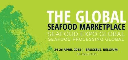affiche du seafood