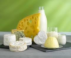 Colloque-international-Le-fromage-patrimoine-culturel-Francais-et-Europeen