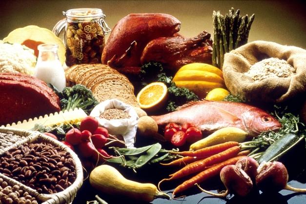 produit alimentaire