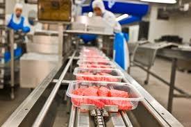 laboratoire agro-alimentaire