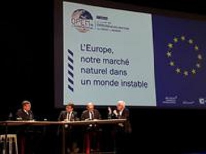 l-Open-de-l-International-de-Bretagne-Commerce-International_medium
