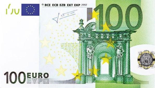 l'euro alimentaire